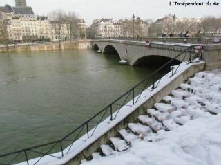 Lindependantdu4e_neige_IMG_2907