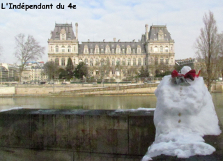 Lindependantdu4e_neige_IMG_2856