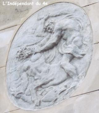 Lindependantdu4e_quai_de_bourbon_IMG_1770