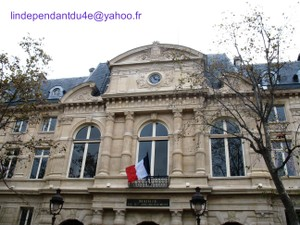 Lindependantdu4e_mairie_4
