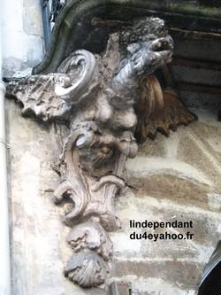 Lindependantdu4e_rue_saint_antoin_3