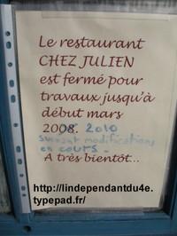 Lindependantdu4e_chez_julien_02_2
