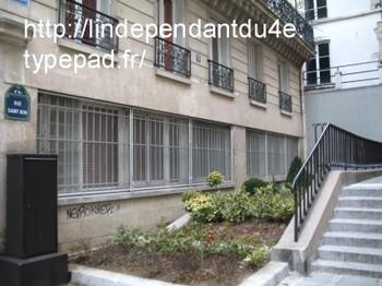 Lindependantdu4e_rue_saint_bon_02_3