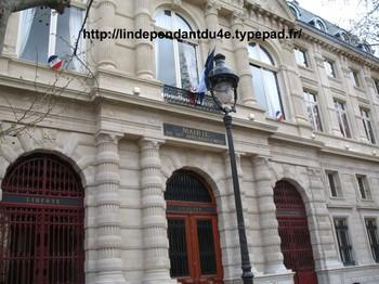Lindependantdu4e_mairie_02_2