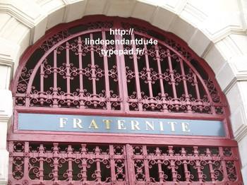 Lindependantdu4e_mairie_06