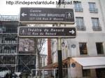 Lindependantdu4e_panneau_03__2