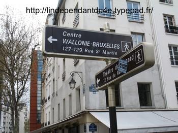 Lindependantdu4e_panneau_04__2