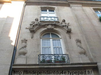Lindependantdu4e_rue_de_la_verrer_2