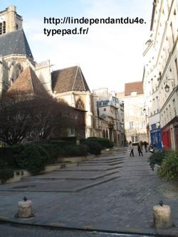 Lindependantdu4e_rue_des_barres_0_2