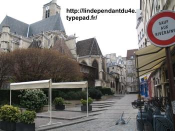 Lindependantdu4e_rue_des_barres_0_3