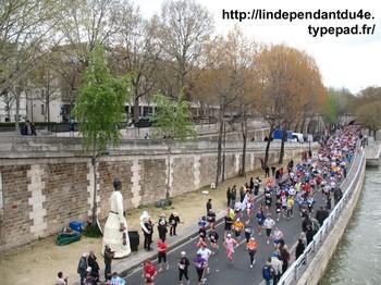 Lindependantdu4e_marathon