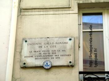 Lindependantdu4e_rue_de_la_colomb_2