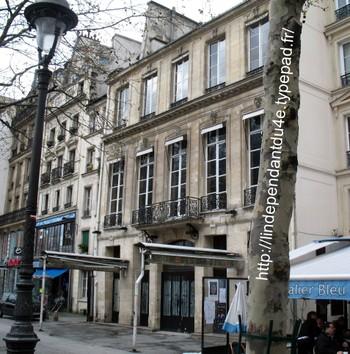 Lindependantdu4e_rue_saint_martin_2