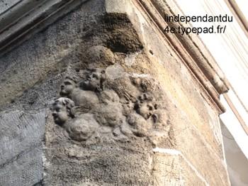 Lindependantdu4e_angle_temple_sai_2