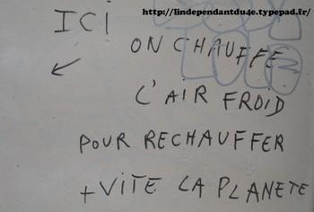 Lindependantdu4e_graffiti_ecolo_img