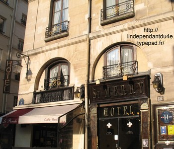 Lindependantdu4e_hotel_saint_merr_2
