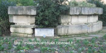 Lindependantdu4e_bastille_img_8741
