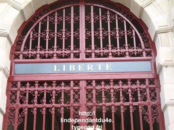 Lindependantdu4e_mairie_04_2