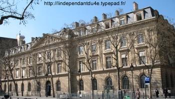Lindependantdu4e_caserne_baudoyer_i