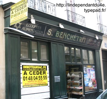 Lindependantdu4e_rue_des_ecouffes_i