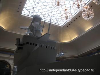 Lindependantdu4e_de_gaulle_01_img_3