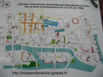 Lindependantdu4e_ocna_img_3236