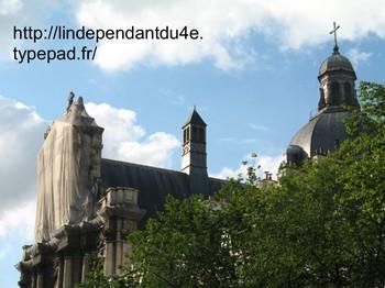 Lindependantdu4e_saint_paul_saint_l
