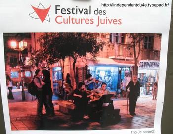 Lindependantdu4e_festival_culture_j