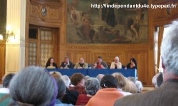 Lindependantdu4e_paris_historique_i