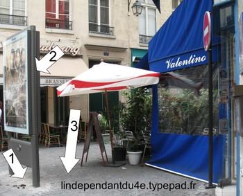 Lindependantdu4e_angle_verrerie_r_2