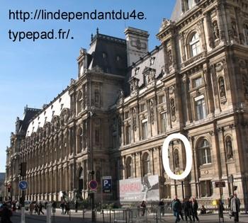 Lindependantdu4e_hotel_de_ville_c_5