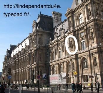 Lindependantdu4e_hotel_de_ville_l_2