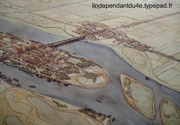 Lindependanddu4e_crypte_archeologiq