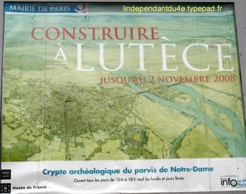 Lindependantdu4e_crypte_archeologiq