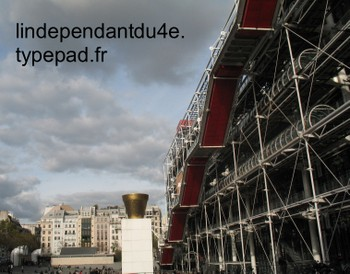 Lindpendantdu4e_pompidou_img_7130