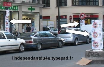 Lindependantdu4e_solidays_img_361_2