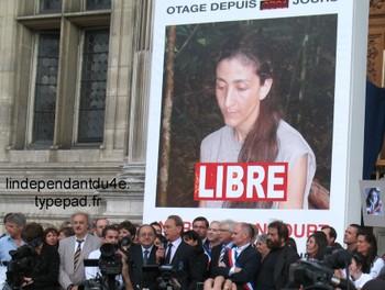Lindependantdu4e_liberatio_i_betenc