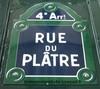 Lindependantdu4e_rue_du_platre_im_3
