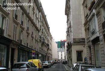 Lindependantdu4e_rue_du_platre_img_