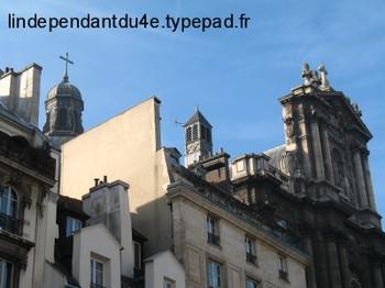 Lindependantdu4e_eglise_sant_paul_d