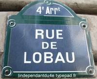 Lindependantdu4e_rue_de_lobau_img_1