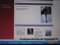 Lindependantdu4e_site_municipale