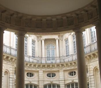 Lindependantdu4e_hotel_de_beauvais_
