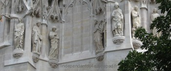 Lindependantdu4e_tour_saint_jacqu_2