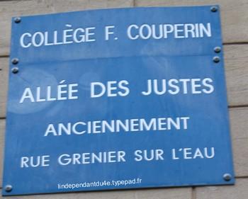 Lindependantdu4e_college_couperin_i