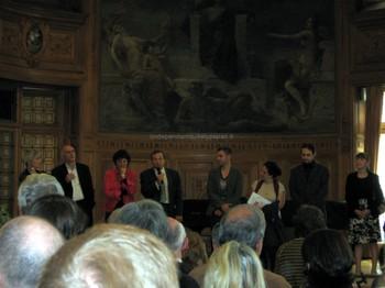 Lindependantdu4e_forum_des_associat