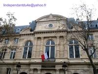 Lindependantdu4e_mairie