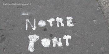 Lindependantdu4e_pont_saint_louis_2
