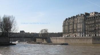 Lindependantdu4e_pont_saint_louis_i