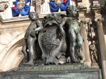 Lindependantdu4e_statues_enfants__2